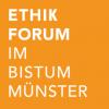 cropped-Ethikforum_Logo.png